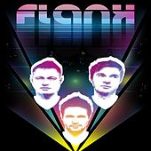 Play & Download Missing Light by Flank | Napster