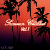 Play & Download Summer Chillout Vol. 1 by Dani W. Schmid | Napster