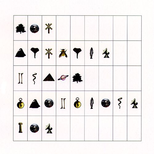 Imaginary Day by Pat Metheny
