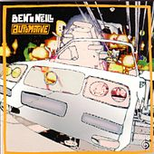 Automotive by Ben Neill
