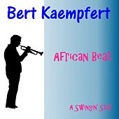 Play & Download African Beat by Bert Kaempfert | Napster