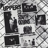 Uppers on the South Downs by Various Artists