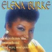 Si Algun Dia Estas Triste von Elena Burke