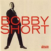 Play & Download Bobby Short by Bobby Short | Napster