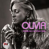 Play & Download Where Do I Go from Here by Olivia | Napster