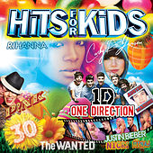 Hits For Kids 30 by Various Artists