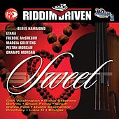 Play & Download Riddim Driven: Sweet by Various Artists | Napster