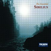 Play & Download The Essential Sibelius by Various Artists | Napster