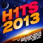 H1ts 2013 de Various Artists