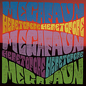 Play & Download Heretofore by Megafaun | Napster