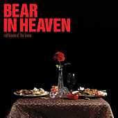 Play & Download Red Bloom of the Boom by Bear In Heaven | Napster
