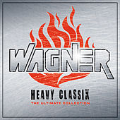 Play & Download Heavy Classix - The Ultimate Collection by Various Artists   Napster