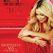 Play & Download 365 by Sepideh | Napster