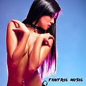 Play & Download Tantric Music by Tantric Music | Napster