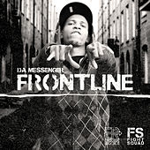 Play & Download Frontline by Da Messenger | Napster