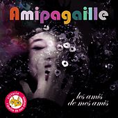 Play & Download Les amis de mes amis by Amipagaille | Napster