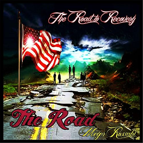 Play & Download The Road by Meyer Rossabi | Napster