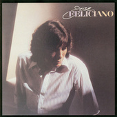 Play & Download Jose Feliciano by Jose Feliciano | Napster
