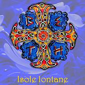 Play & Download Isole lontane by Beth | Napster