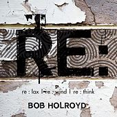RE : lax by Bob Holroyd