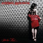 Into the Red - EP by Asphalt Valentine