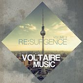 Re:Surgence, Vol. 2 by Various Artists