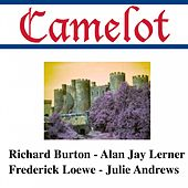 Play & Download Camelot (Original Broadway Cast) by Julie Andrews | Napster