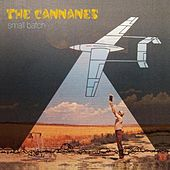 Play & Download Small Batch by The Cannanes | Napster