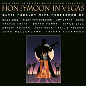 Honeymoon In Vegas  by Various Artists