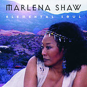 Play & Download Elemental Soul by Marlena Shaw | Napster