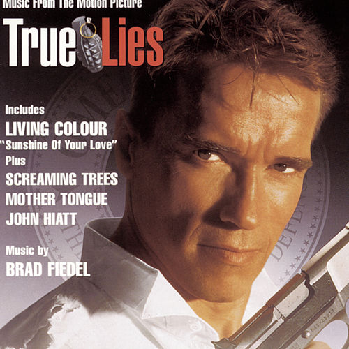 Play & Download True Lies by Various Artists | Napster