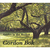 Play & Download Apples in the Basket by Gordon Bok | Napster