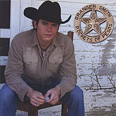 Pockets of Pesos by Granger Smith