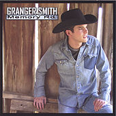 Play & Download Memory Rd. by Granger Smith | Napster
