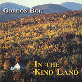 Play & Download In The Kind Land by Gordon Bok | Napster