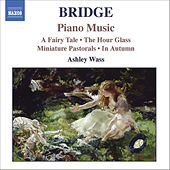 Play & Download BRIDGE: Piano Music, Vol. 1 by Frank Bridge | Napster