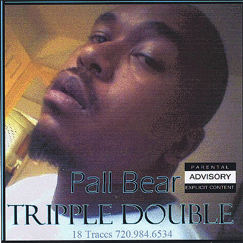 Play & Download Pall Bear by Various Artists | Napster