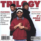 Play & Download Drama Made by Trilogy | Napster