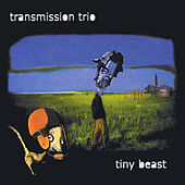 Play & Download Tiny Beast by Transmission Trio | Napster