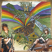 Play & Download Fallen Butterfly by TwinSister | Napster