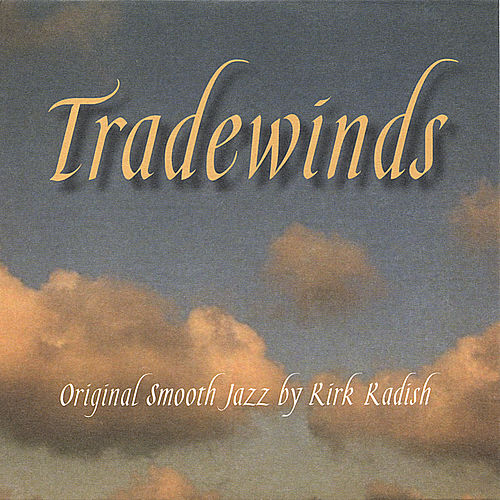 Play & Download Tradewinds by Tradewinds | Napster
