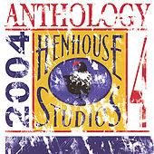 Hen House Studios Anthology 4, 2004 by Various Artists