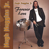 Forever Love by Hugh Huggins