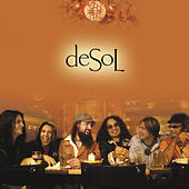 Play & Download Desol by deSol | Napster