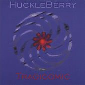 Tragicomic by Huckleberry