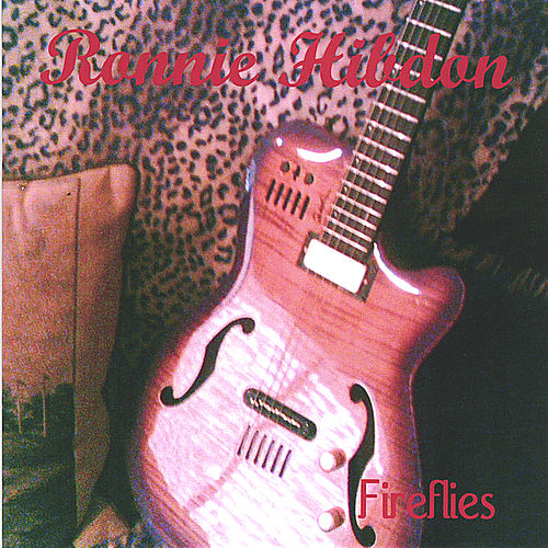 Play & Download Fireflies by Ronnie Hibdon | Napster