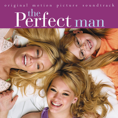 Play & Download The Perfect Man by Various Artists | Napster