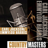 Play & Download Country Masters by Carl Jackson | Napster