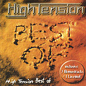 Play & Download Best of by High Tension | Napster