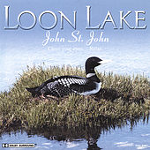 Loon Lake by John St. John
